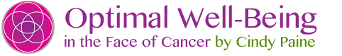Optimal Well-Being in the Face of Cancer